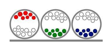 Hoe werkt een e-reader kleurenscherm: zo zet je er twee uit