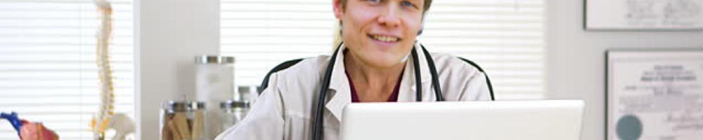 Waarom niet elke dr. een dokter is