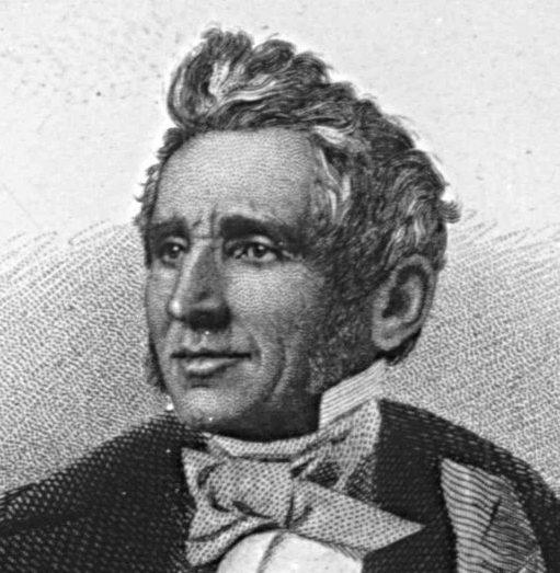 Charles Goodyear, Uitvinder van rubber