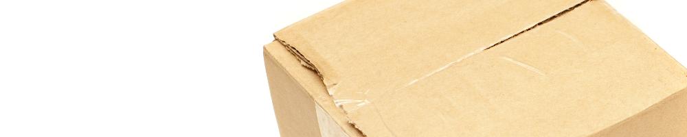Nog een doos