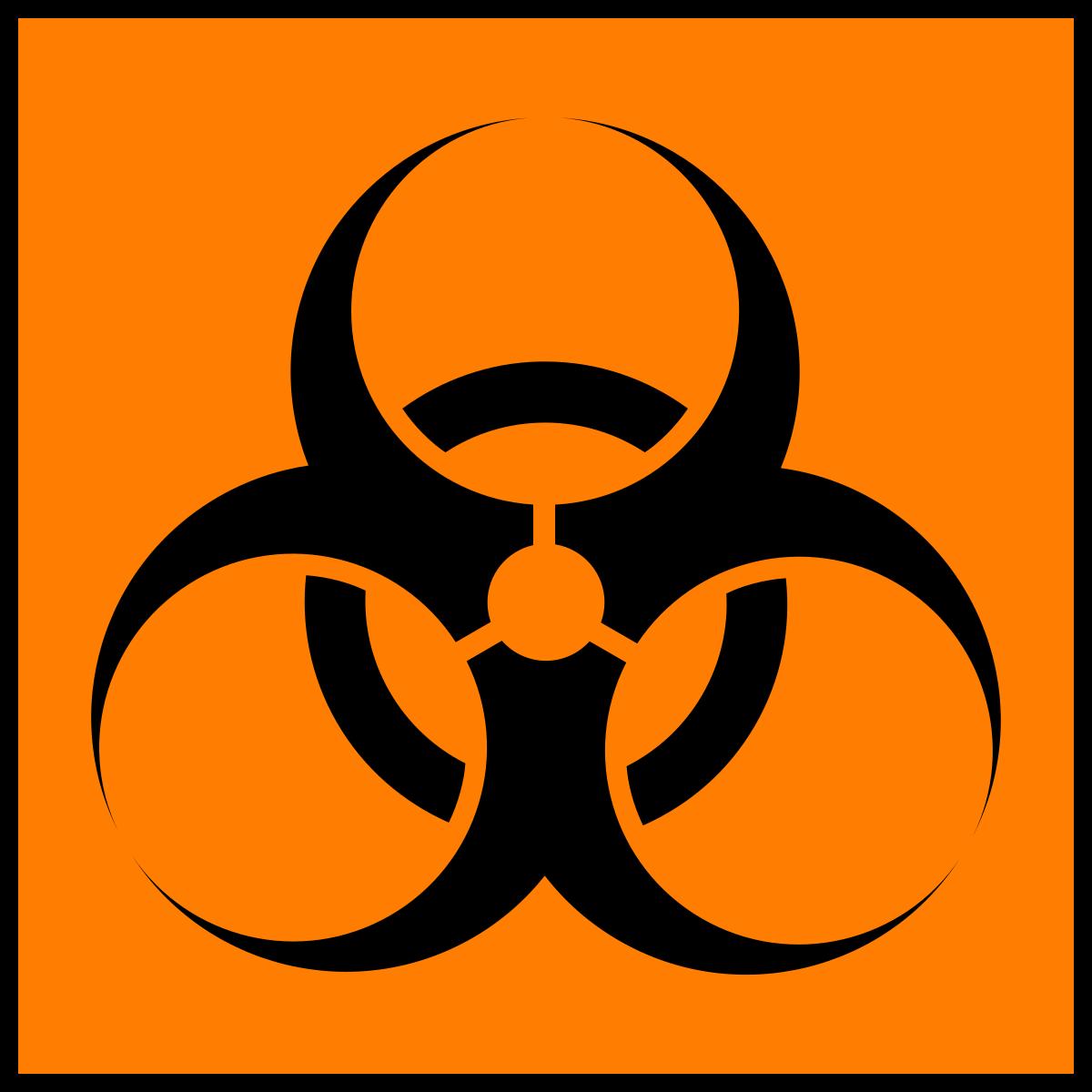 1200px-Biohazard_orange.svg