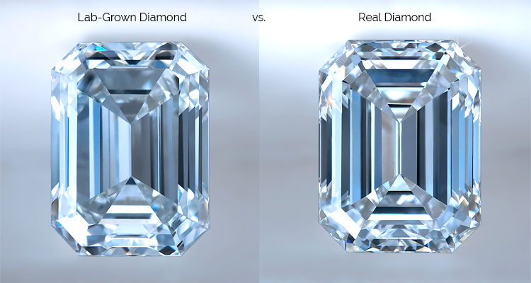 Lab-Grown-Diamond-vs-Real-Diamond.jpg