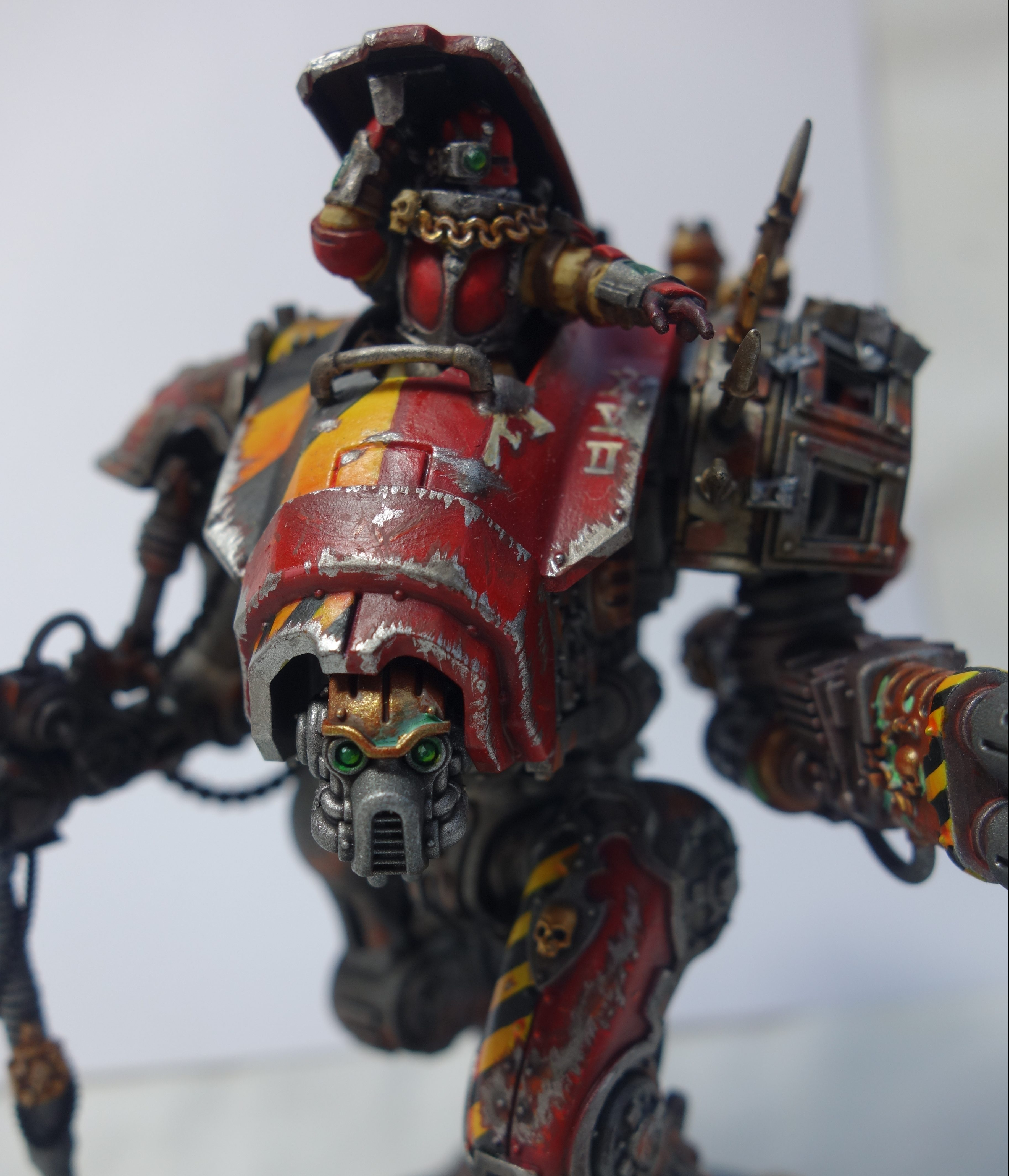 WarglaiveDetail